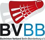 bvbb.net