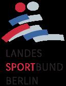 LSB.net